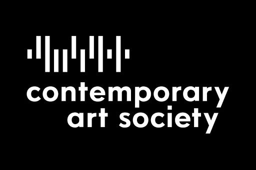 Contemporary Art Society Talk - Public Space & Culture after the Virus