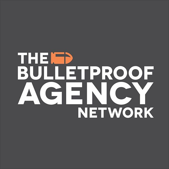 Bullet Proof Agency Network - Pitching & Pivoting