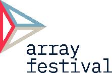 Array Festival 2021