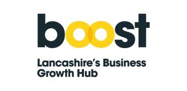 Boost Business Lancashire