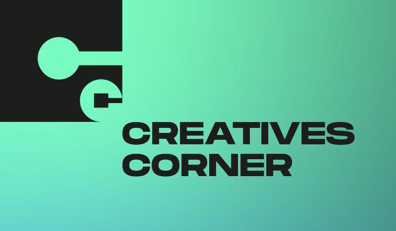 Creatives Corner Social + Art SPACE