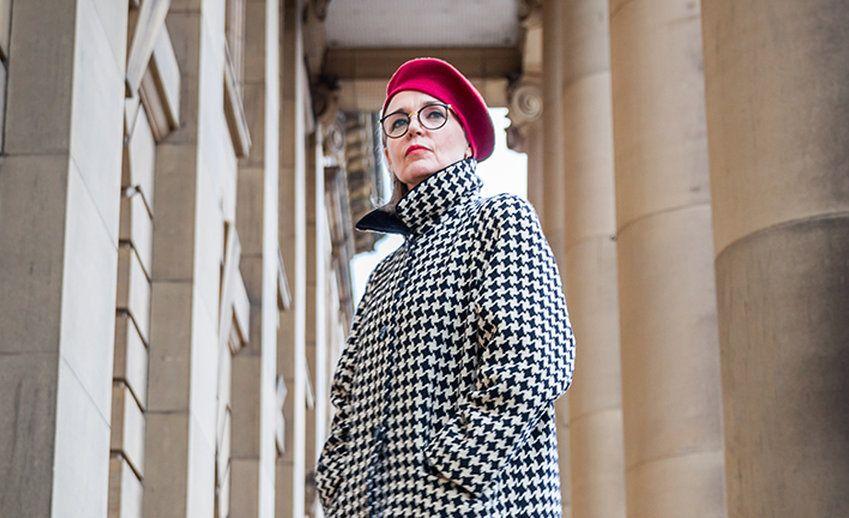 Slow Fashion Lancaster 2019