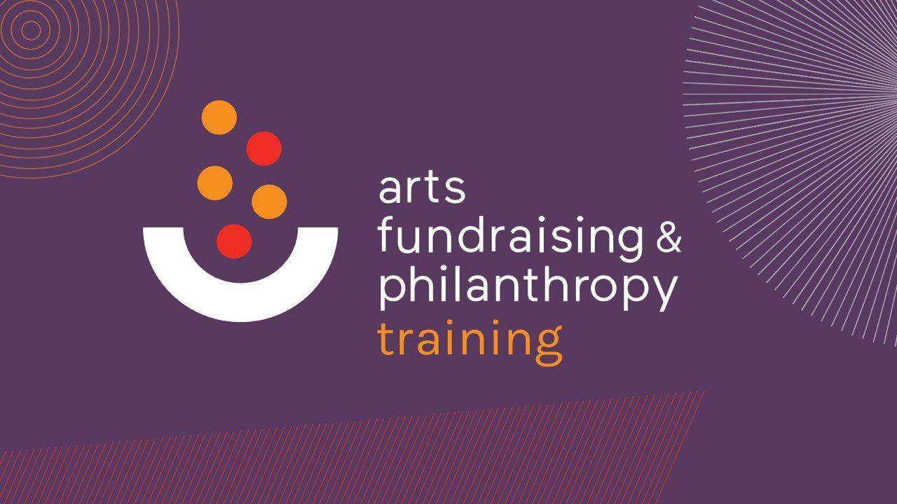 Arts Fundraising & Philanthrophy Course - Essentials in Corporate Fundraising