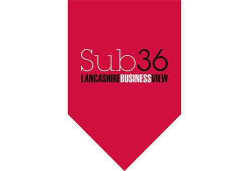 LVB Sub36 Awards 2020