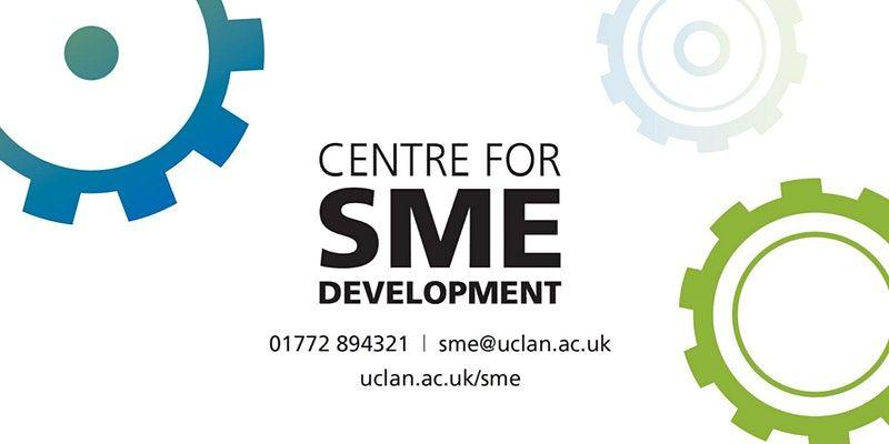 Centre for SME Development - Knowledge Exchange Meet Up