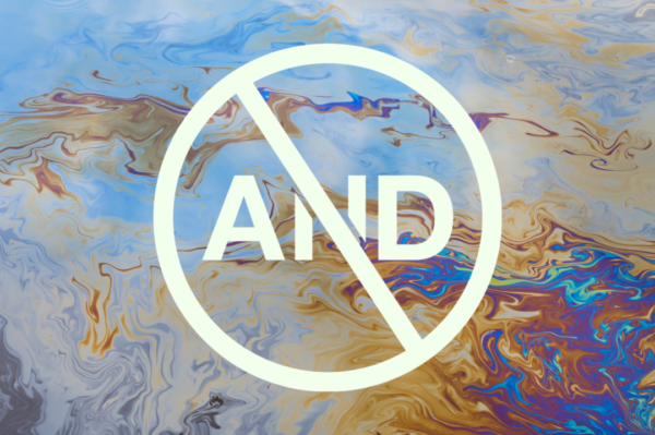 Theme Announced for Abandon All Devices Festival 2020