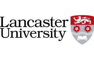 Lancaster University Business Funding