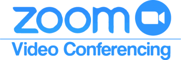 Zoom Conference