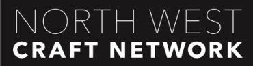 North West Craft Network
