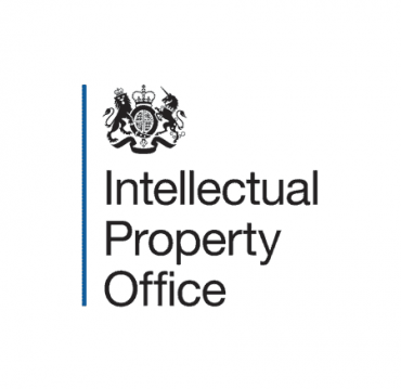 Intellectual Property Office (IPO)
