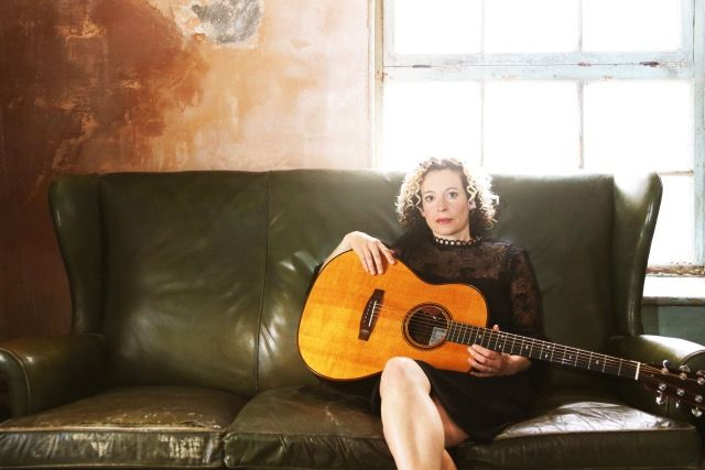 Manchester Folk Festival brings 5 days of Craft & Music to the City
