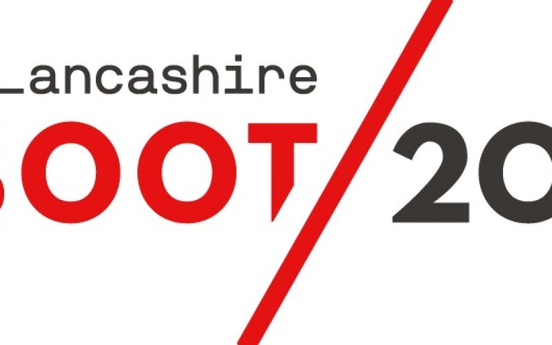 Digital Lancashire Reboots 2020 With Regional Online Forum