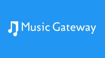 Music Gateway - Sync Licensing Agency
