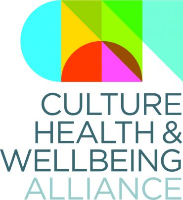 Culture Health & Wellbeing Alliance