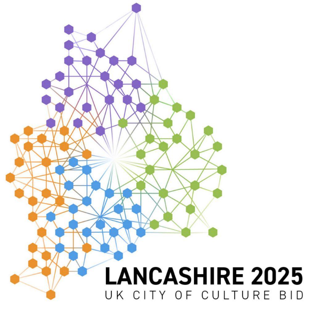 Lancashire 2025 Needs You!