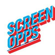 Screen Opps