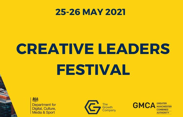 Virtual festival for the North's creative sector returns
