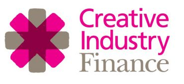 Creative Industry Finance