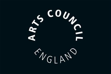 Arts Council: Covid-19 support and resources