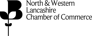 North & West Lancashire Chamber of Commerce