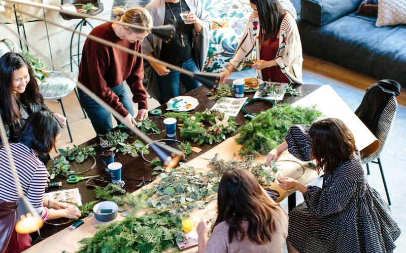 Arts Council England launches the Thriving Communities Fund