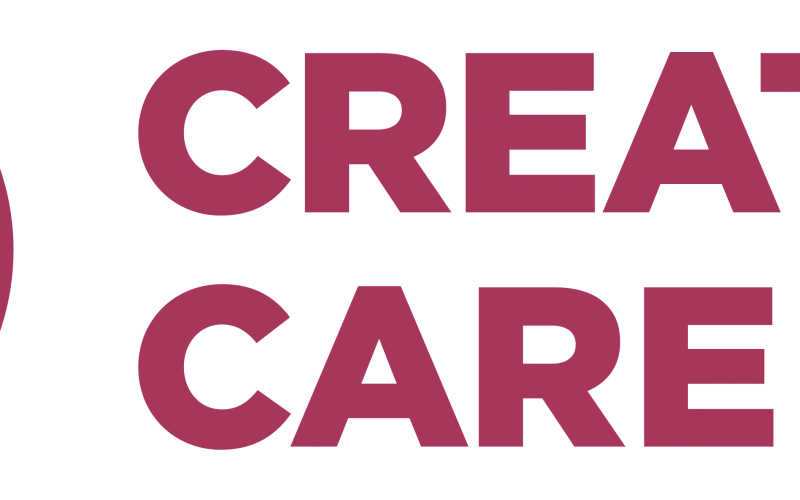 Call To Support The Creative Skills Programme