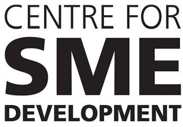 Centre for SME Development