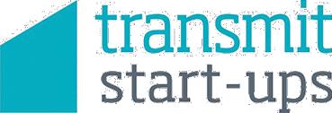 Transmit Start-Ups