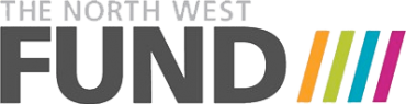 The North West Fund - Digital and Creative