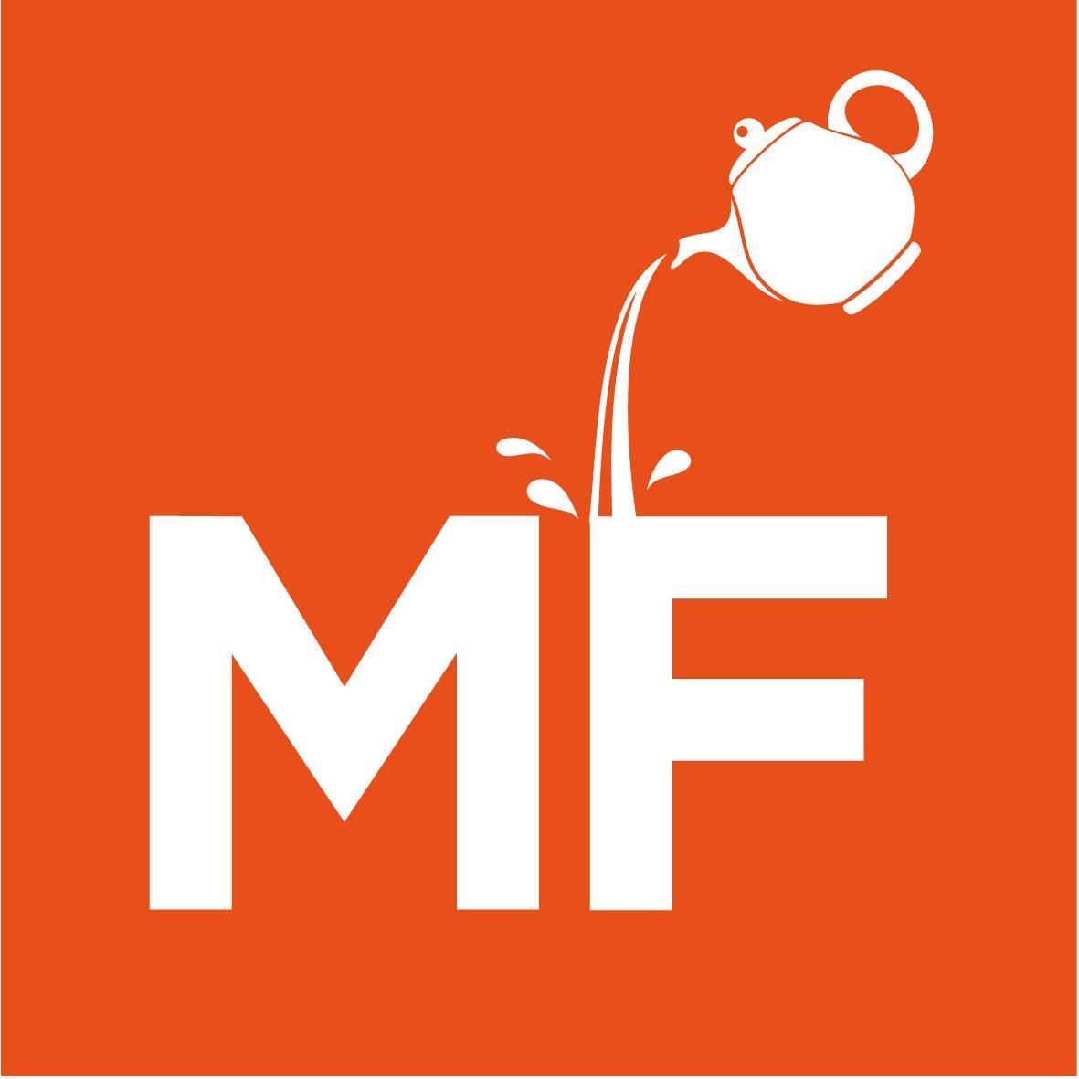 The Museum Freelance Covid-19 Hardship Fund