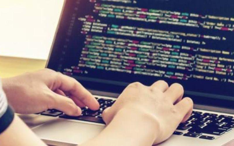 Lancaster University experts will help transform business through digital creative tech