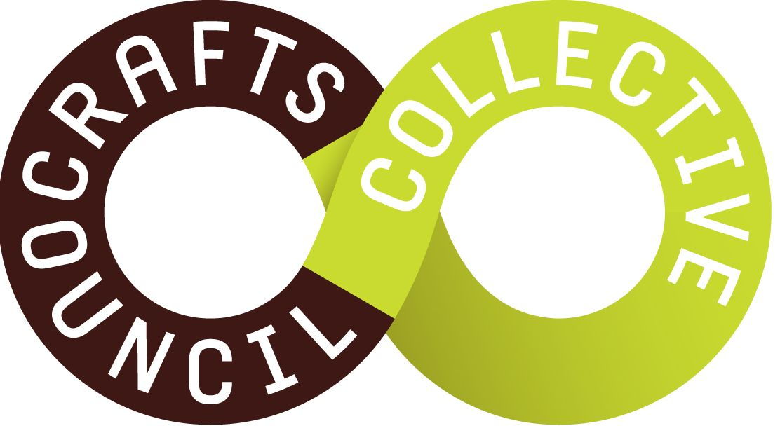 Crafts Council Hothouse 2020 - Open for Applications