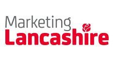 Marketing Lancashire - Invitation to Tender: Live/Work Campaign Launch for Lancashire