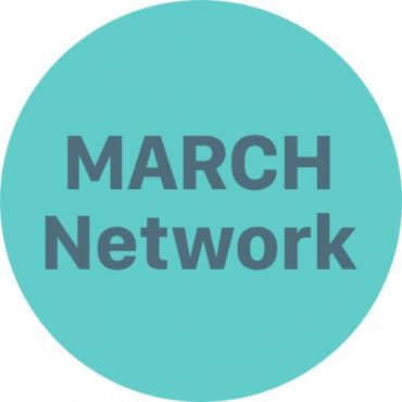 MARCH Network