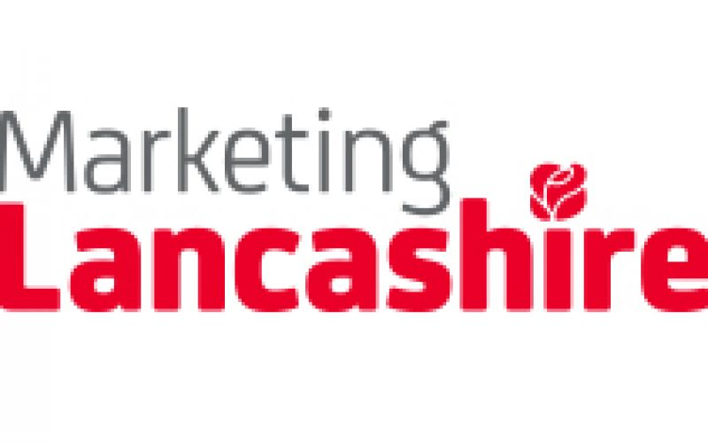 Marketing Lancashire - Invitation to Tender: Live/Work Campaign Launch for Lancashire