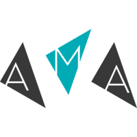 Arts Marketing Association (A-M-A)