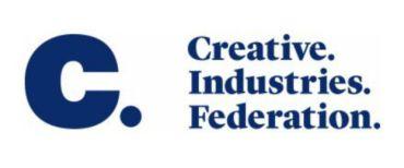 Creative Industries Federation