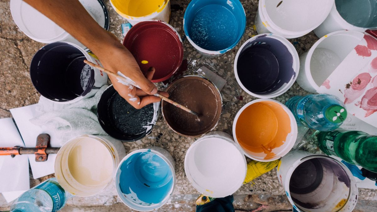 Crafts Council creates new Hardship Fund for makers