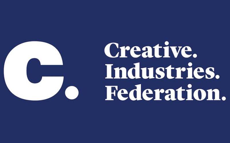 Free Creative Industries Federation Membership Offer