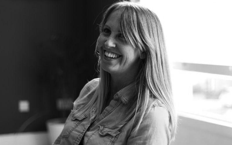#IWD2021: Creative Women Profile - Lynsey Thompson