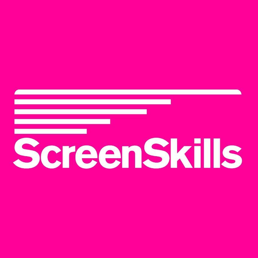 ScreenSkills offers Bursaries for Screen Professionals