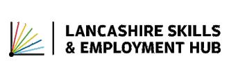 Lancashire Skills Hub