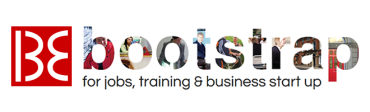 Bootstrap Enterprises