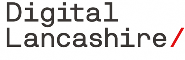 Digital Lancashire