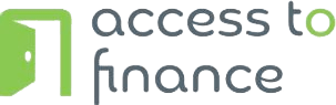 Access to Finance - North West
