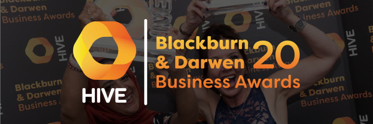 Submit your Entries for The Hive BWD Business Awards 2020