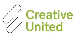 Creative United