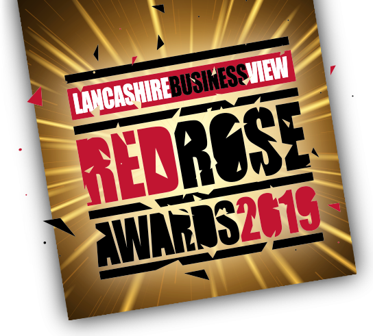 Entries Open for Red Rose Awards 2019