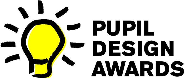 Register interest for the RSA Pupil Design Awards 2019/20