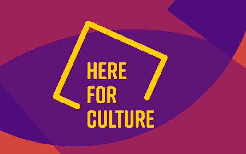 Applications open for round two of the Culture Recovery Fund for Heritage